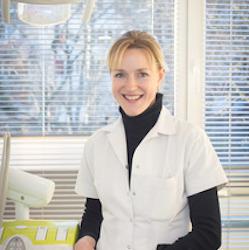 Doc. Anna Ivanova