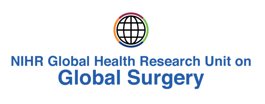 CovidSurg – one of the largest studies in surgery