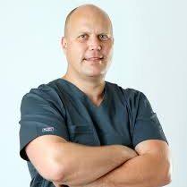Dr. Edgars Sēja