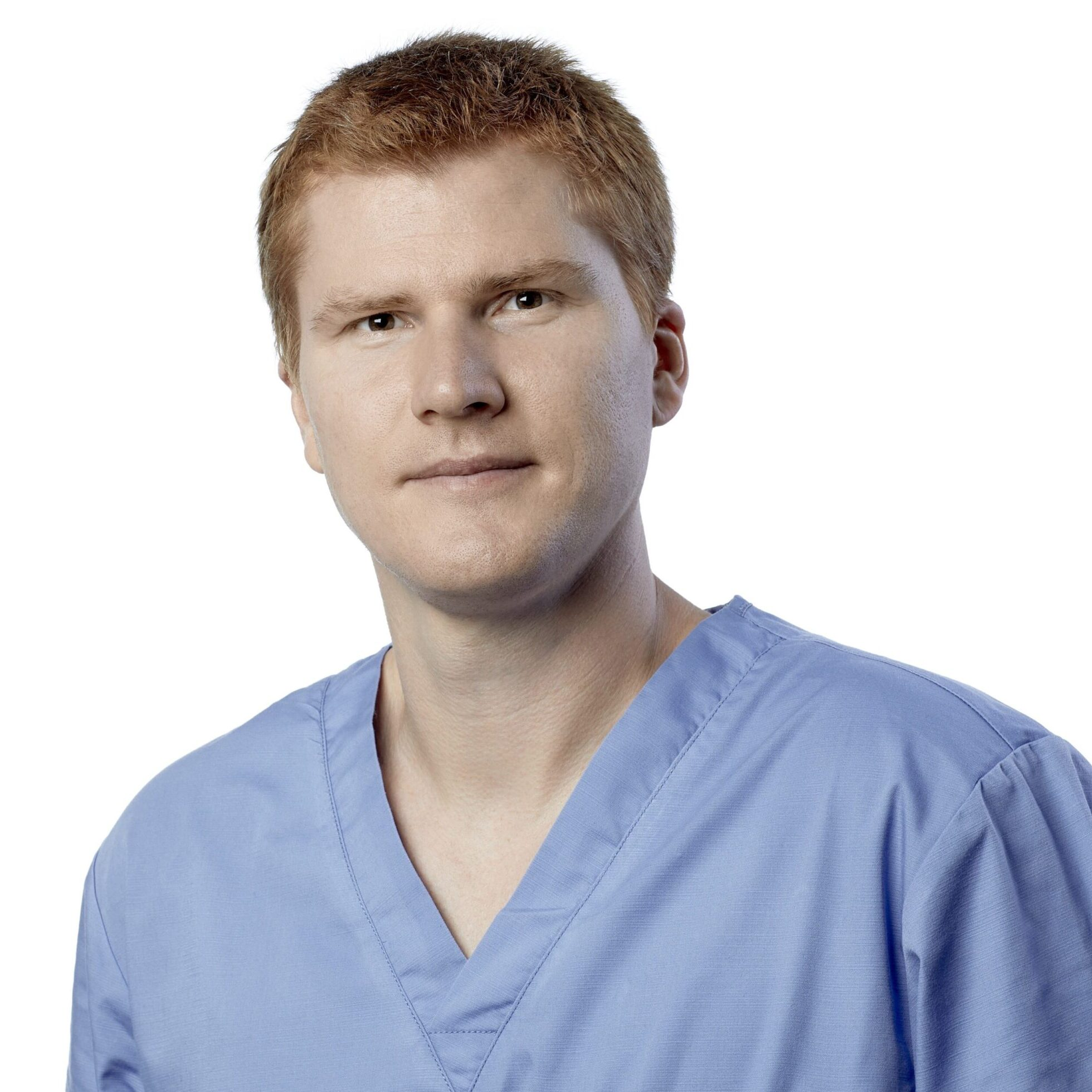 Dr. Juris Altroks