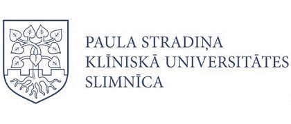 Stradini logo